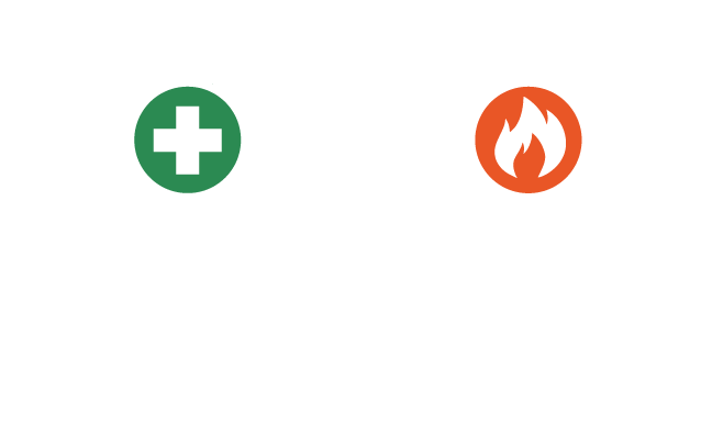 Local Law 196 – Site Safety Plan Nyc Dob