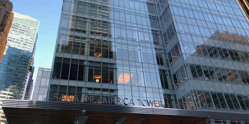 Bank-of-America-Tower-Total-Safety-Plan