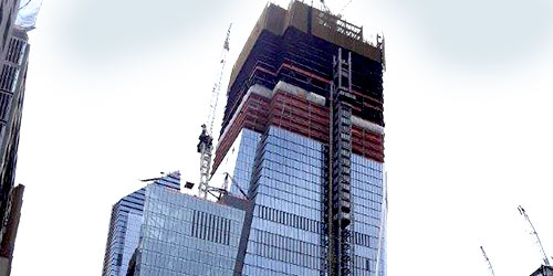 Building-Construction-NYC