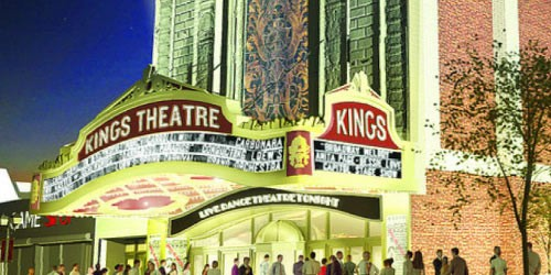 Kings-Theater-Construction-Safety-project
