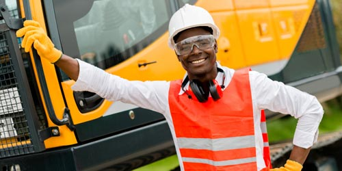 Construction-Safety-Training-Discounts