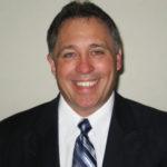 Michael-Fox-Leadership-Team-Portrait