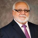 Thomas Ferrante-Leadership-Team-Portrait