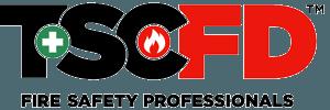 TSCFD-Logo