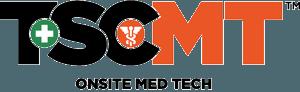 TSCMT-Onsite Medtech-logo