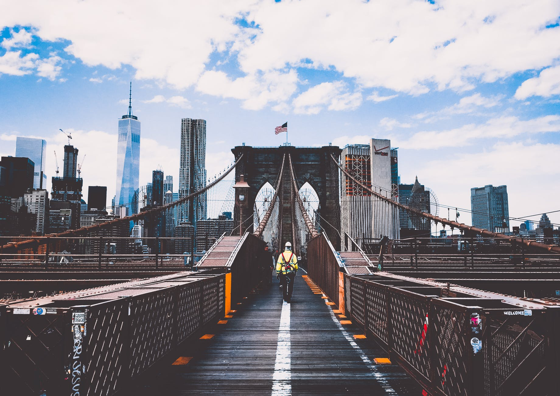 Critical Updates to NYC Safety Training Requirements | Total