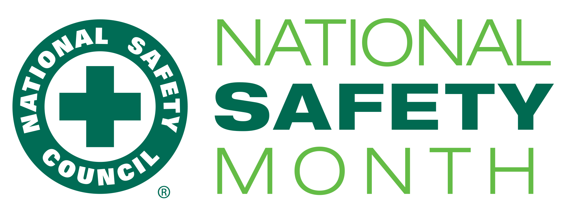 National Safety Month – Staying Safe on the Construction